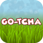 Go-tcha for pc icon