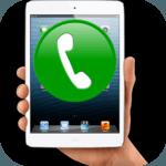TabletPhone icon