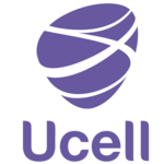 My Ucell icon