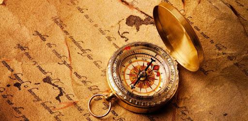 Vastu Compass | Simple Compass pc screenshot