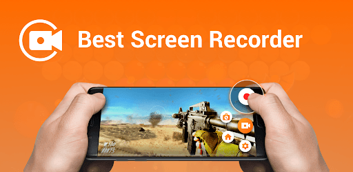 Screen Recorder & Video Recorder - XRecorder pc screenshot