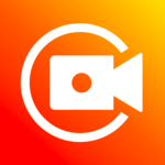 Screen Recorder & Video Recorder - XRecorder APK icon