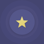 LOTTOPIA APK icon