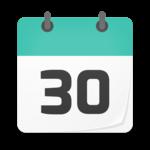 Etar - OpenSource Calendar FOR PC
