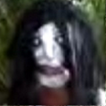 REAL LIFE JEFF THE KILLER FOR PC