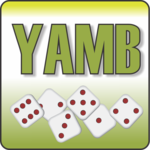 Yamb Forever for pc icon