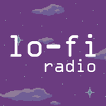 Lo-Fi Radio - Work,Study,Chill FOR PC
