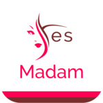 YesMadam - India's Most Affordable Beauty App icon