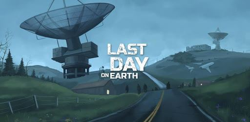 Last Day on Earth: Survival pc screenshot